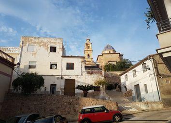 Thumbnail Property for sale in La Font d\'en Carròs, La Font D'en Carros, Spain