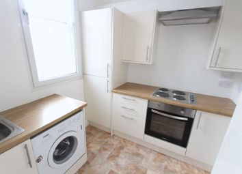Thumbnail 2 bed flat to rent in Crosby Road South, Seaforth, Liverpool