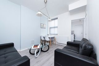 3 bed shared accommodation to rent in Owen Road, Liverpool L4