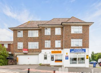 6 bed end terrace house for sale in Warren Road, Brighton, East Sussex. BN2