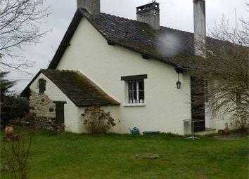 Thumbnail 4 bed property for sale in Pays De La Loire, Sarthe, Le Mans