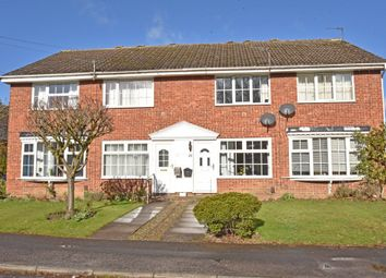 Thumbnail 2 bed terraced house for sale in Millfield Glade, Harrogate