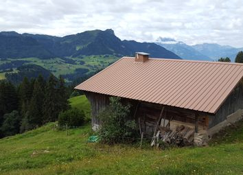Thumbnail 1 bed chalet for sale in Les Mosses Cross Country Skiing Paradise, Vaud, Switzerland