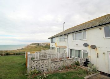 Thumbnail 3 bed property for sale in Telscombe Grange, South Coast Road, Telscombe Cliffs