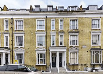 Eardley Crescent, London SW5. 1 bed flat for sale