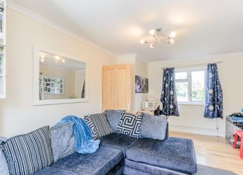 Thumbnail 2 bed semi-detached house for sale in St. Augustines Mount, Chesterfield
