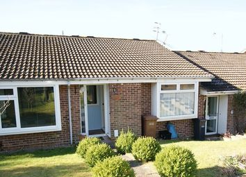 Thumbnail 2 bed bungalow to rent in Headley Drive, Epsom