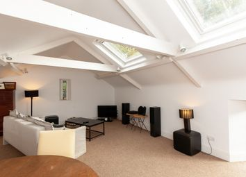 3 bed detached house to rent in Middlehill, Box, Corsham SN13
