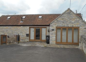Thumbnail 1 bed barn conversion to rent in Pesters Lane, Somerton
