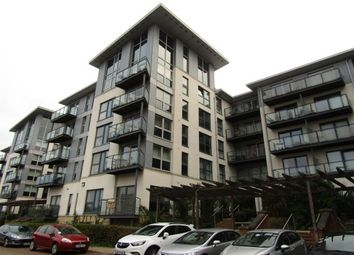 Thumbnail 2 bed flat to rent in Mckenzie Court, Maidstone