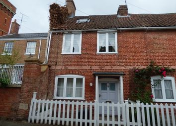 Thumbnail 2 bed property to rent in Mount Street, Taunton