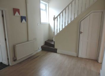 Thumbnail 3 bedroom terraced house for sale in Acregate Lane, Preston
