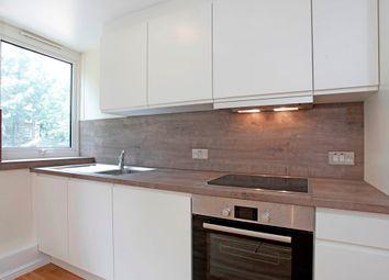 Thumbnail Studio to rent in Denmark, Road, London