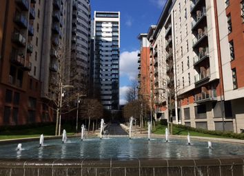 Thumbnail Studio to rent in Cypress Place, 9 New Century Park, Manchester