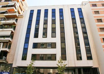 Thumbnail Office for sale in Centro, Palma De Mallorca, Spain