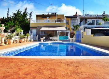 Thumbnail 5 bed villa for sale in Los Balcones, Los Balcones, Spain