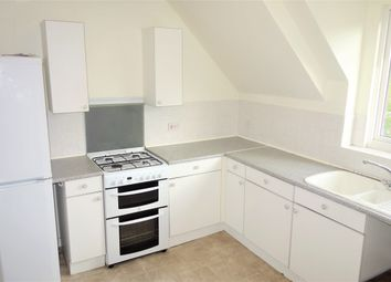 Thumbnail 2 bed flat to rent in Windlass Court, Barquentine Place, Cardiff