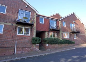 Thumbnail 2 bed flat for sale in Deneside Court, Sandyford, Newcastle Upon Tyne