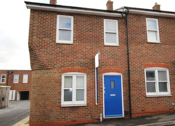 Thumbnail 2 bedroom property to rent in Regent Street, Dunstable