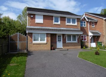 Thumbnail 4 bed town house to rent in Airedale Heights, Wakefield