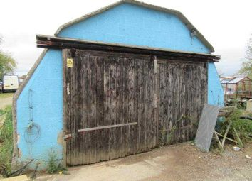 Thumbnail Commercial property to let in Warrens Cross, Lechlade