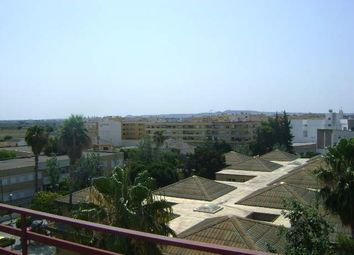 Thumbnail 4 bed apartment for sale in Almoradi, Almoradi, Spain