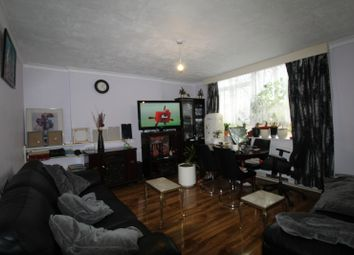 3 bed maisonette for sale in St. Mary's Road, London SE15