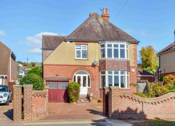 4 bed detached house for sale in Havant Road, Drayton, Portsmouth PO6