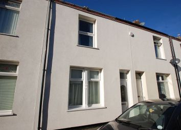 Thumbnail 2 bed terraced house for sale in Easton Street, Thornaby, Stockton-On-Tees