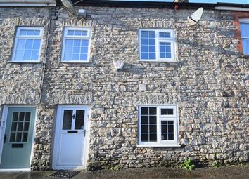 Thumbnail 3 bed cottage to rent in Frog Street, Bampton, Tiverton