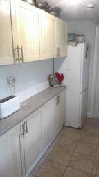Thumbnail 1 bedroom property to rent in Pershore Road, Kings Norton, Birmingham