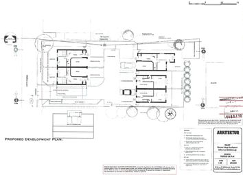 Thumbnail Land for sale in Hollins Lane, Middlesbrough