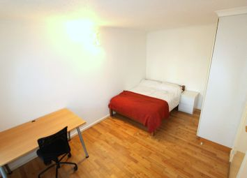 Thumbnail Room to rent in Rope Street, Canada Water