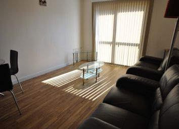 Thumbnail Flat to rent in Bridge Road, Prescot, Merseyside