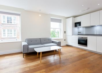 Thumbnail Studio to rent in Kensington High Street, London