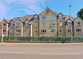 1 bed property for sale in 68-72 Parkstone Road, Poole Park, Poole, Dorset BH15