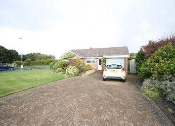 Thumbnail 3 bed detached bungalow for sale in Wicks Green, Formby, Liverpool