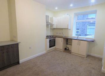 Thumbnail 1 bed terraced house to rent in Thomas Street West, Halifax