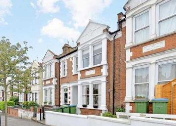 Thumbnail Room to rent in Wyndcliff Road, London