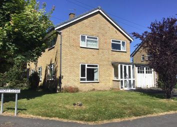 Thumbnail 3 bed semi-detached house for sale in Rosthwaite, Wellington, Telford