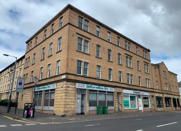 2 bed flat to rent in St George's Road, St Georges Cross, Glasgow G3