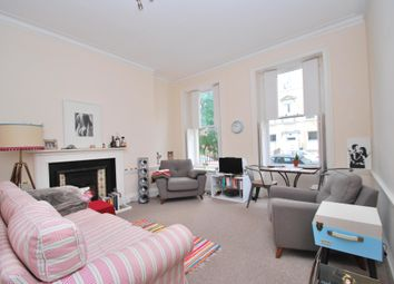 Thumbnail 1 bed property to rent in Edward Street, Bathwick, Bath