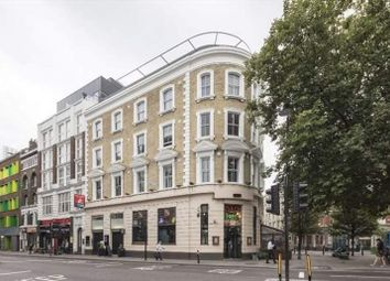 Thumbnail Serviced office to let in Great Eastern Street, London