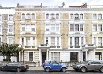 Thumbnail Parking/garage to rent in Arundel Gardens, London