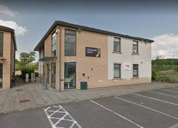 Thumbnail Office for sale in Springhill Parkway, Glasgow Business Park, Baillieston, Glasgow