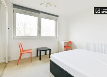 Thumbnail Room to rent in St. Anns Road, London