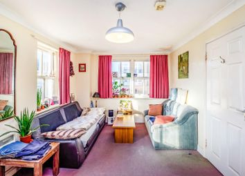 Thumbnail 2 bed property for sale in Russell Mews, Brighton