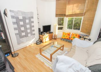 Thumbnail 2 bed flat to rent in Richmond Road, Leytonstone, London