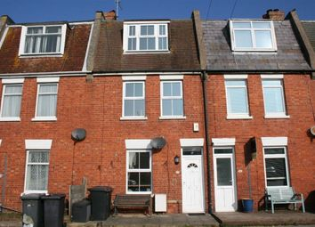 Thumbnail 4 bed property to rent in North Road, Pevensey Bay, Pevensey