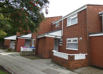 Thumbnail 3 bed terraced house for sale in Walton Road, Kirkdale, Liverpool